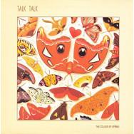 Talk Talk – The Colour Of Spring