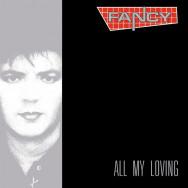 Fancy - All My Loving