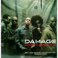 Damage - Ghetto Romance