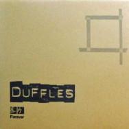 Duffles - 暴力Forever
