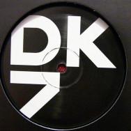DK7 – Where's The Fun (Jesper Dahlback Remix)