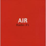 Air - Radio #1