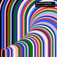 Janko Nilovic & The Soul Surfers – Maze Of Sounds