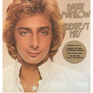 Barry Manilow - Greatest Hits