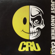 CRU – Just Another Case