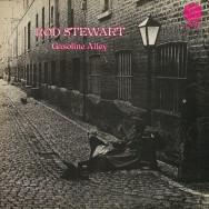 Rod Stewart – Gasoline Alley