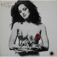 Red Hot Chili Peppers – Mother's Milk